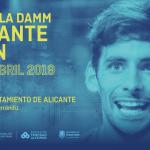 WPT Alicante 2019