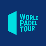 Logo World Padel Tour 2019