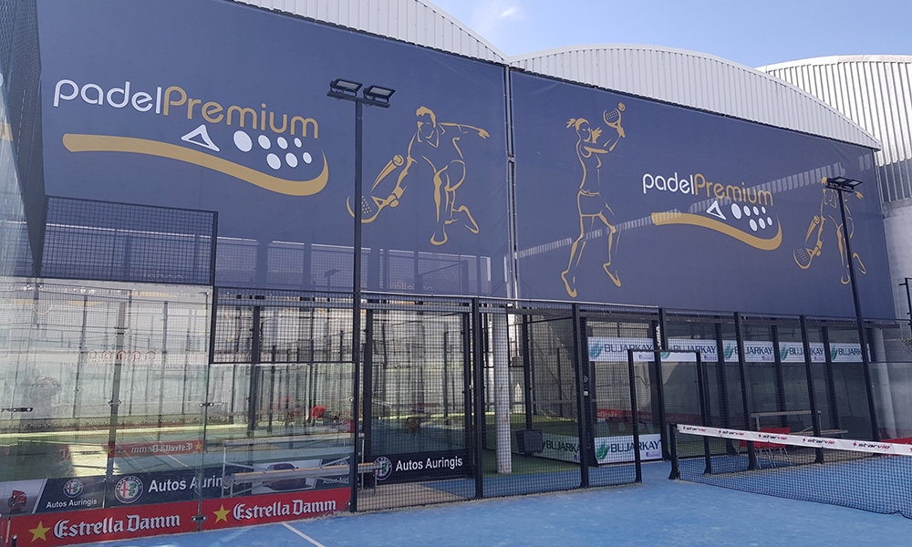 world padel tour jaen padel premium