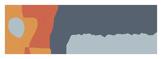 Padelife logo 2011