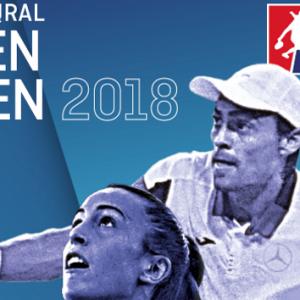 Caja Rural Jaén Open 2018