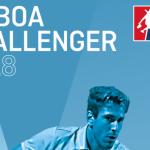 WPT Lisboa Challenger 2018