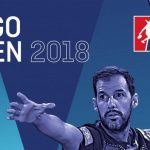 World Padel Tour Lugo 2018