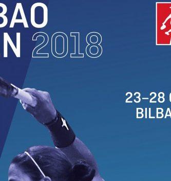 WPT Bilbao 2018
