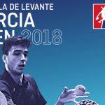 WPT Murcia 2018