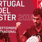 WPT Portugal 2018