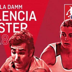 WPT Valencia 2018