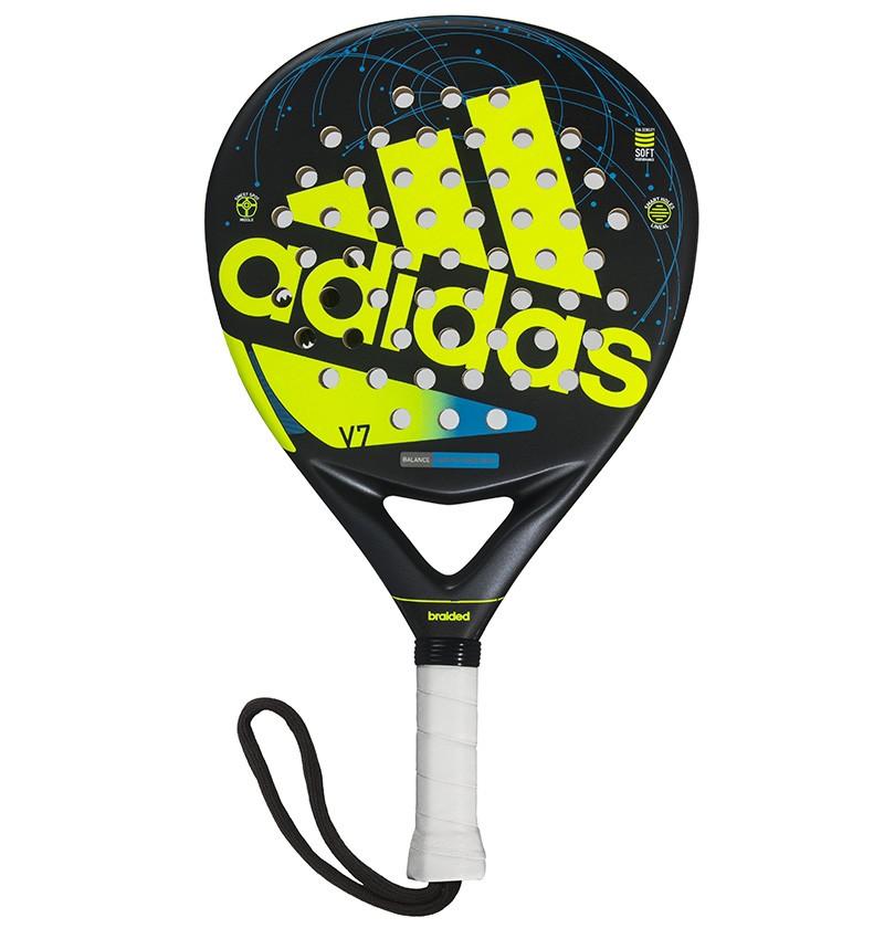 adidas-v70-light