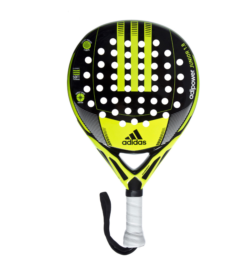ADIPOWER JUNIOR 1.8
