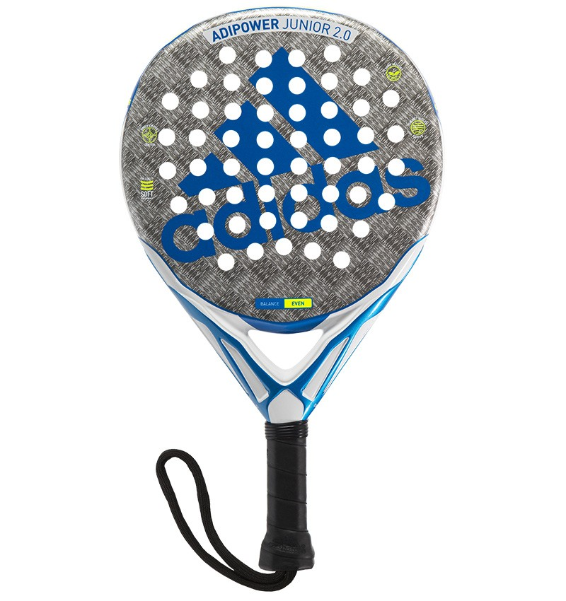 adipower-junior-blue-20