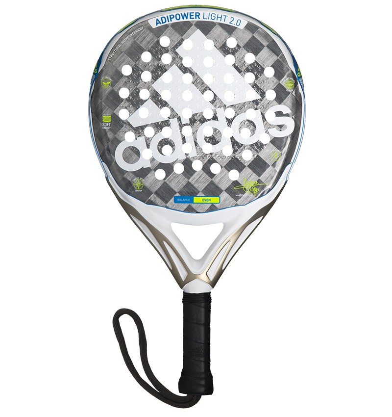 adipower-light-20
