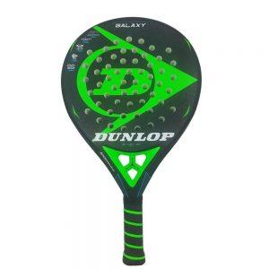 Dunlop Galaxy 2018