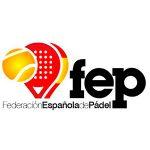 federacion española de padel