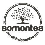 Club Deportivo Somotes