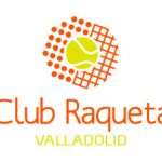 Logo Club Raqueta Valladolid