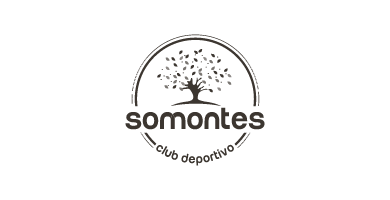 Club Deportivo Somotes Madrid