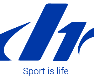 Logo Centro Deportivo D10