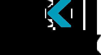Logo Clark Padel & Wellness