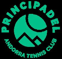 Logo Principadel Andorra