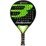 Bullpadel X Compact LTD Green