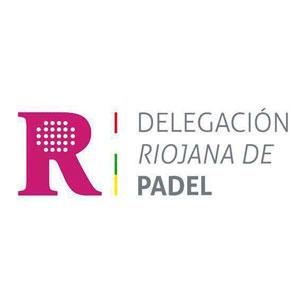 Delegación Riojana de Pádel