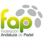 Federación Andaluza de Pádel