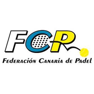 Federación Canaria de Pádel