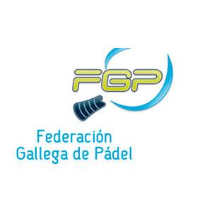 Federación Gallega de Pádel