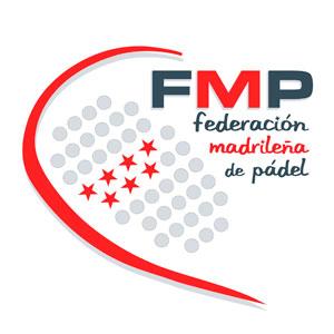 Federación Madrileña de Pádel