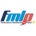 Federación Melillense de Pádel