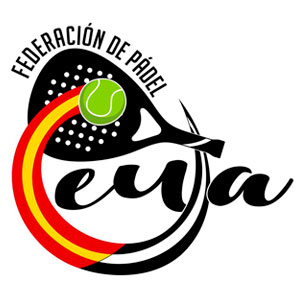 Federación de Pádel de Ceuta