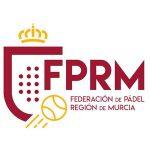 Federacion Pádel Region de Murcia