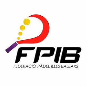 Federaciò de Pàdel de les Illes Balears