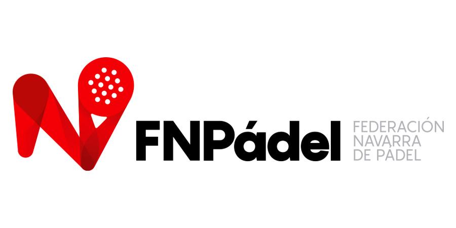 Federación Navarra de Pádel