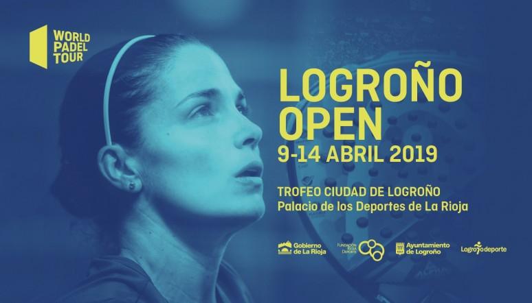 WPT Logroño 2019