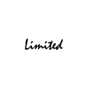 Logo marca de pádel Limited