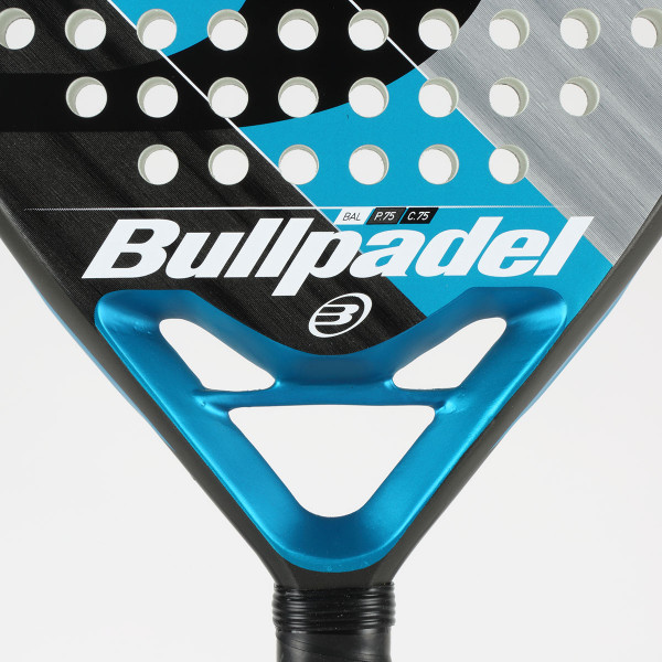 pala-bullpadel-bp10-evo-19 precio
