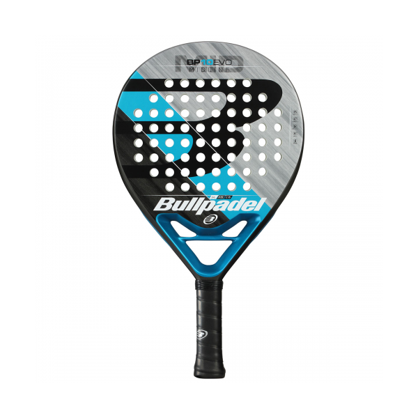 pala-bullpadel-bp10-evo-19