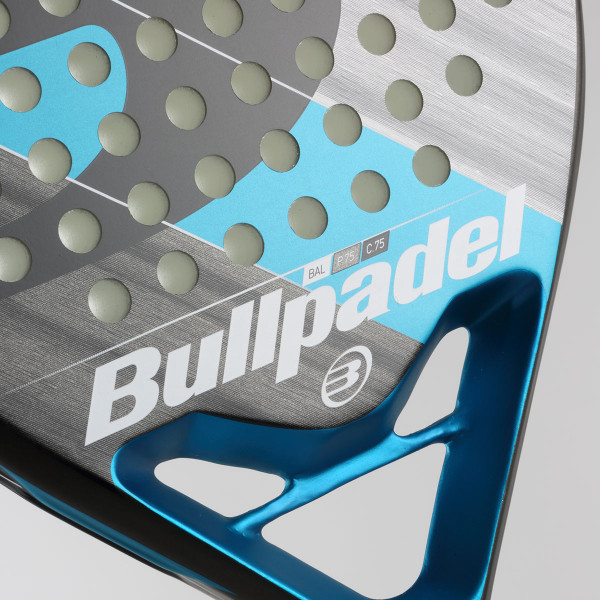 pala-bullpadel-bp10-evo-2019
