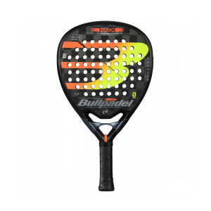 pala-bullpadel-hack-19