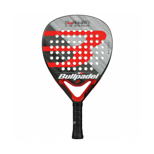 pala-bullpadel-k2-power-19