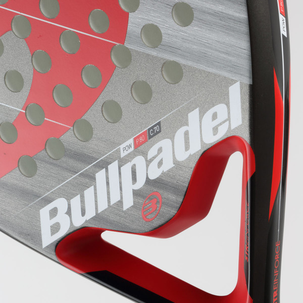 pala-bullpadel-k2-power-19 comprar