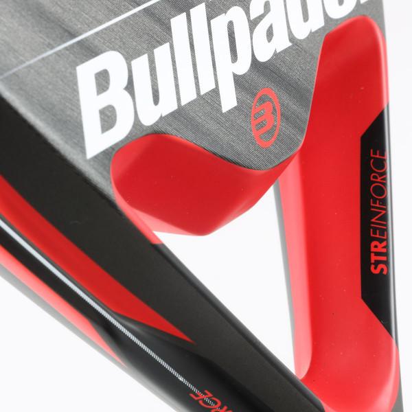 pala-bullpadel-k2-power-19 precio
