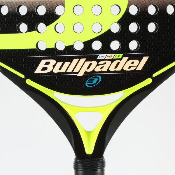 pala-bullpadel-k3-19 precio