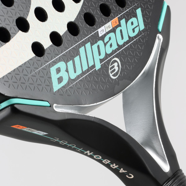 pala-bullpadel-k3-woman-19 comprar