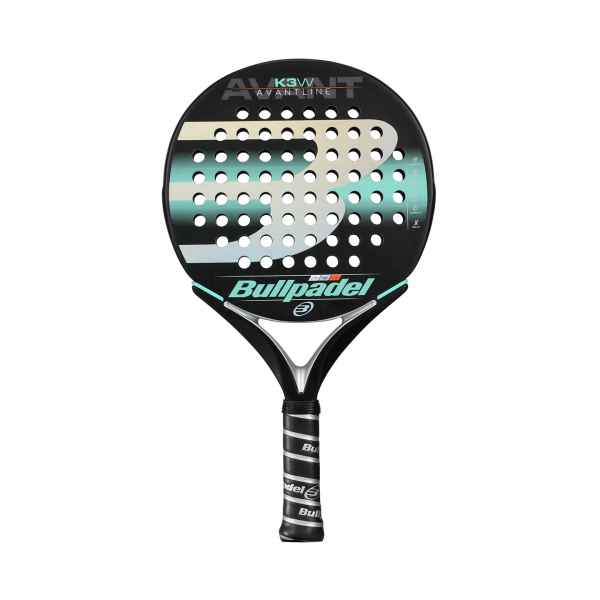 pala-bullpadel-k3-woman-19