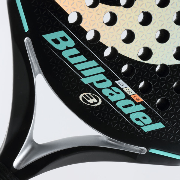 pala-bullpadel-k3-woman-2019