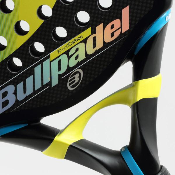 pala-bullpadel-k4-pro-19 precio