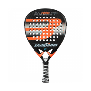 pala-bullpadel-vertex-19