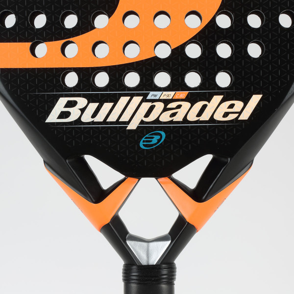 pala-bullpadel-vertex-19 comprar